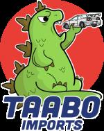 Taabo Imports Ltd